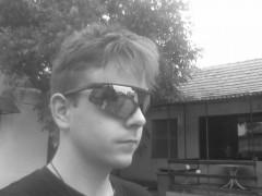 Maikel - 29 éves társkereső fotója