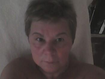 julcsika47 55 éves társkereső profilképe
