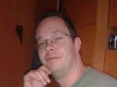 Aarone - 39 éves társkereső fotója