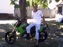 Sanya0808 1. további képe