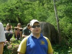 Christian10 - 25 éves társkereső fotója