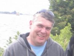laci700802 - 49 éves társkereső fotója
