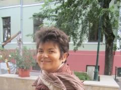 wital - 63 éves társkereső fotója