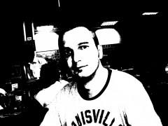 leslieg79 - 41 éves társkereső fotója