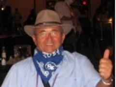 Waldoro - 72 éves társkereső fotója