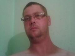 LOLcsid - 38 éves társkereső fotója