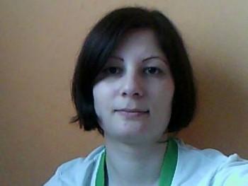 26 éves társkereső 33 éves job randevú cci marseille