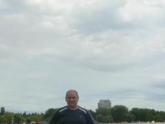 elégvaskos - 62 éves társkereső fotója