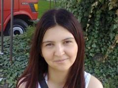 mancuss66 - 24 éves társkereső fotója