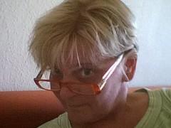 makvirag - 55 éves társkereső fotója