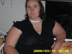 feketeeper - 42 éves társkereső fotója