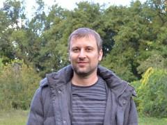 A Tibor - 44 éves társkereső fotója