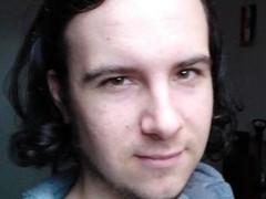 nbalazs23 - 28 éves társkereső fotója