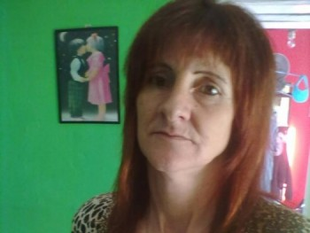 andrea6969 51 éves társkereső profilképe