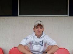 Dave 0126 - 25 éves társkereső fotója