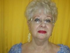 Helena  - 66 éves társkereső fotója