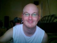 kuglee125 - 42 éves társkereső fotója