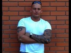 Stiveo - 35 éves társkereső fotója