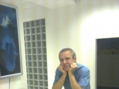 laci66 - 53 éves társkereső fotója
