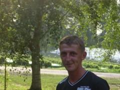 sanya33 - 39 éves társkereső fotója