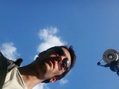 Bulcsu - 30 éves társkereső fotója