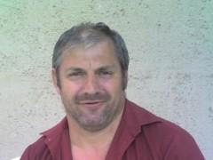 kosalajos69 - 51 éves társkereső fotója
