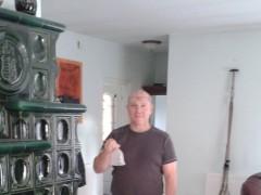 sas - 60 éves társkereső fotója
