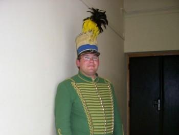 Gyula79 41 éves társkereső profilképe