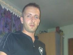 Joko89 - 31 éves társkereső fotója