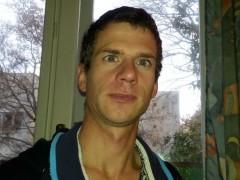 JANIKA 2 - 37 éves társkereső fotója
