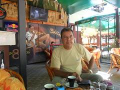 dedkeres - 73 éves társkereső fotója