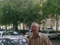 jeffwaters - 53 éves társkereső fotója