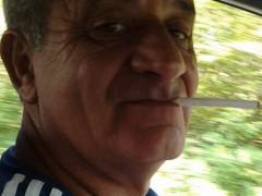 lajos55 - 65 éves társkereső fotója