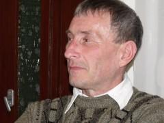 veled - 63 éves társkereső fotója