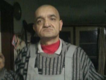 zsoltikaaaa 48 éves társkereső profilképe
