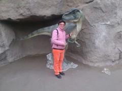 Zsó24 - 30 éves társkereső fotója