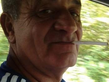 lajos55 65 éves társkereső profilképe