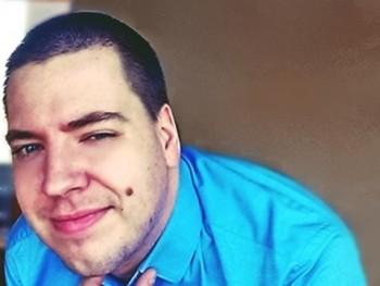 imrusvagyok 33 éves társkereső profilképe