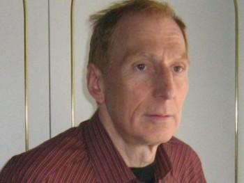 nsanyi 60 éves társkereső profilképe