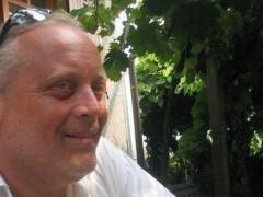 Floró - 62 éves társkereső fotója