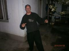 laca077 - 35 éves társkereső fotója
