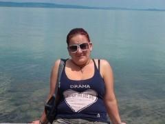 Ayden01 - 36 éves társkereső fotója