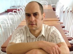 Sanyika76 - 44 éves társkereső fotója