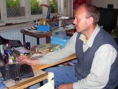 picurpicur - 48 éves társkereső fotója
