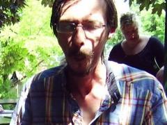 Bertajoe - 56 éves társkereső fotója