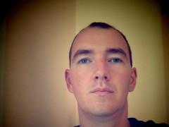 vtechonda - 38 éves társkereső fotója