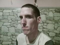 Zaeed - 32 éves társkereső fotója