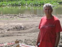 gyuraas - 66 éves társkereső fotója