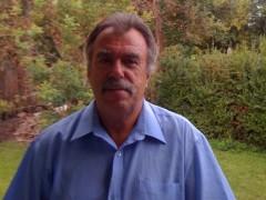 vala - 67 éves társkereső fotója