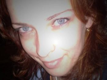 ani0829 36 éves társkereső profilképe